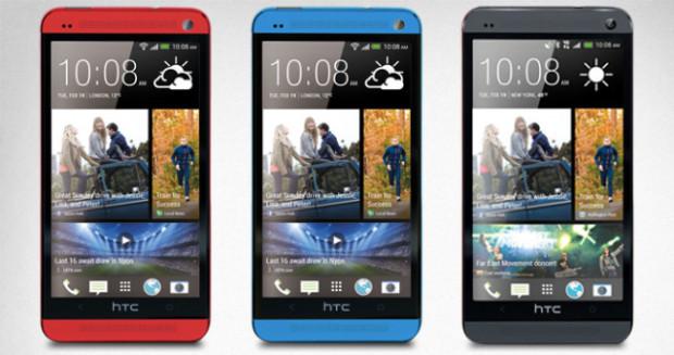 htc-one-bleu-red-1-640x338