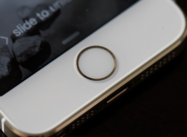 Touch ID is nice, but not reliable enough in my personal use.