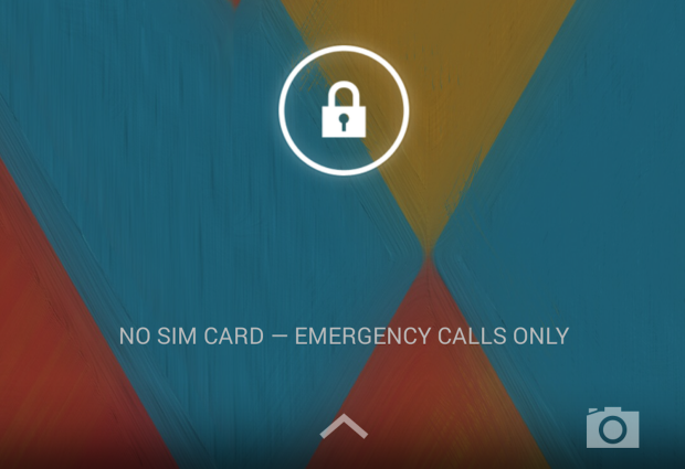 lockscreen-now