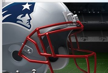 broncos vs patriots live online college football g