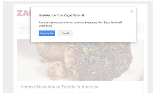 Hottest_Steakhouse_Trends___Winter_Escapes_for_Foodies_-_waywtc_gmail_com_-_Gmail