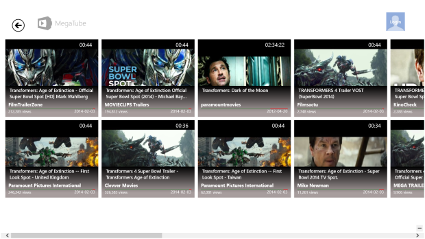 How to Download YouTube Videos on Windows (9)