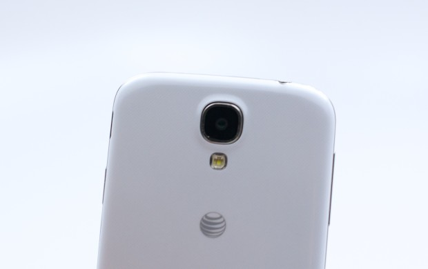 Here are 5 potential Galaxy S5 features you'll love.