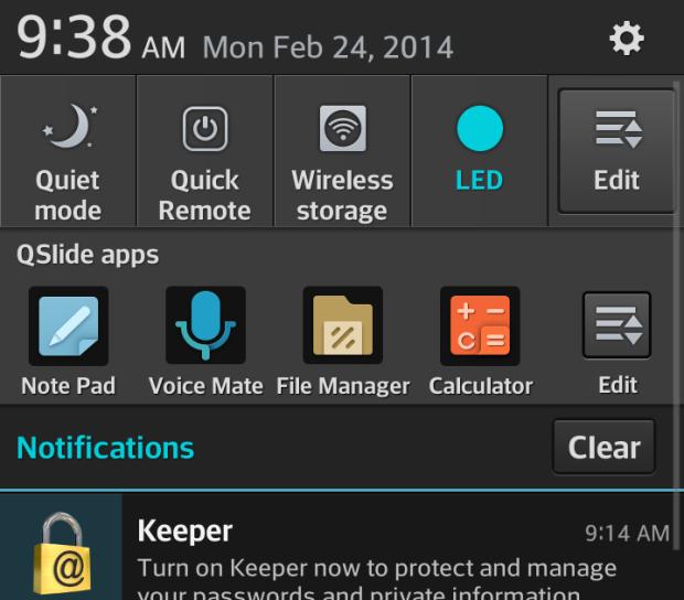 Screenshot_2014-02-24-09-38-26