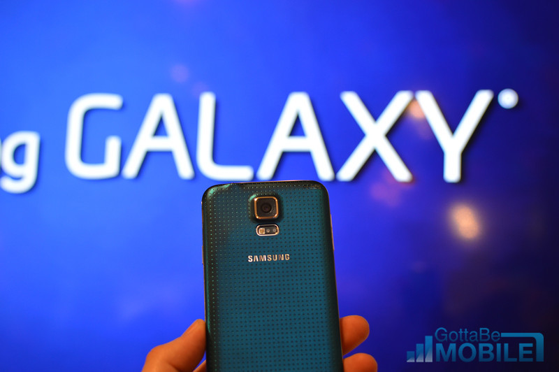 The new T-Mobile Jump plan makes upgrading to a Galaxy S5 or iPhone 6 easier.