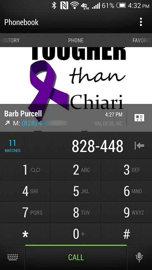 htc-one-phone-app