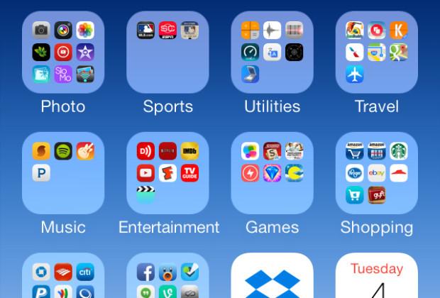 iphone-organize