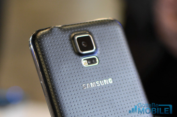 Here are a collection of Galaxy S5 Photo Samples that show the abilities and modes of the smartphone.