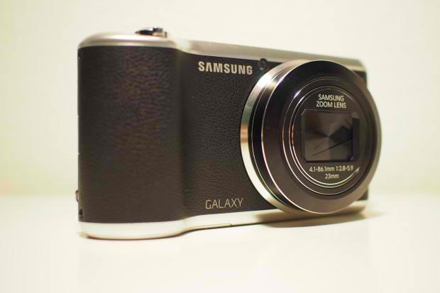 GalaxyCamera2_001-620x413
