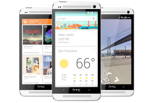 HTC-One-GPe