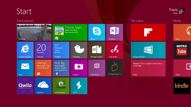 How to Fix Windows 8.1 Update Issues (1)