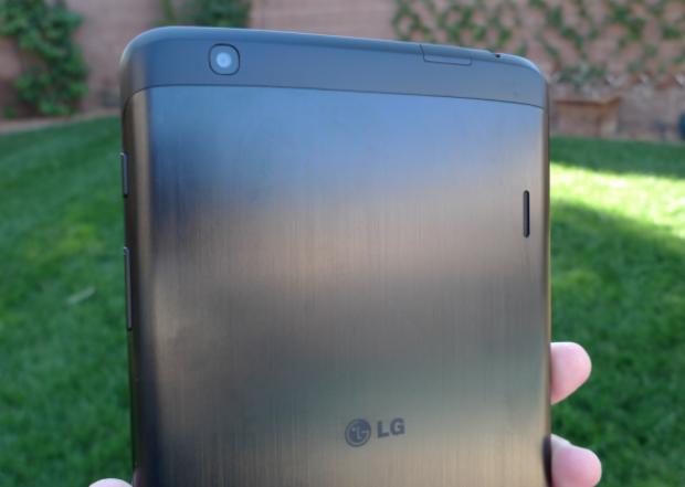 LG-G-Pad