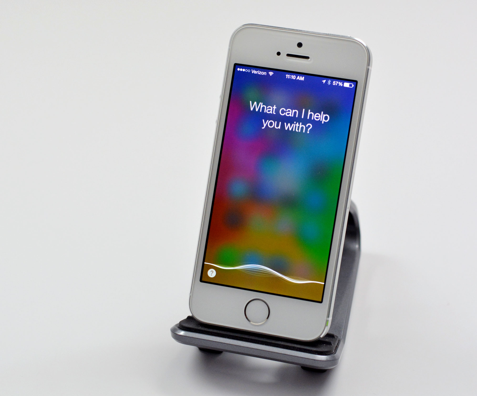 Here is a look at 41 hidden Siri features to help you do more.