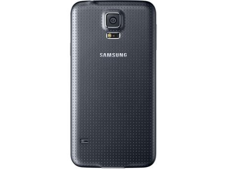 Samsung Galaxy S5 \
