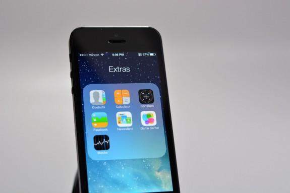 iOS-7-1