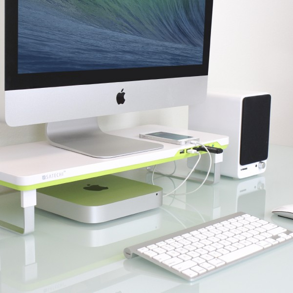 smart_monitor_stand_on_desk_angled_web