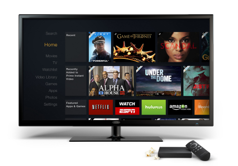 AmazonFireTV_HomeScreen_Front