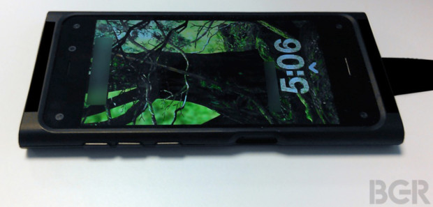 Amazon_Smartphone_Photos__Specs_and_Details_Revealed__Exclusive_Report___BGR