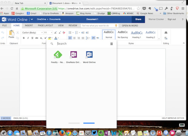 Banners_and_Alerts_and_Document_1_docx_-_Microsoft_Word_Web_App