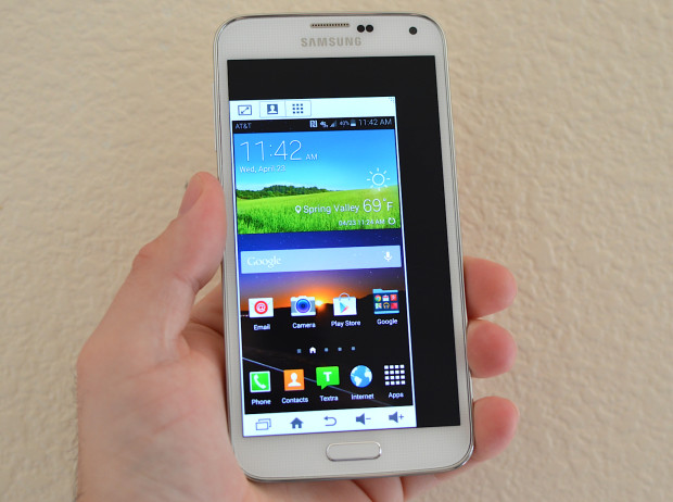 GS5-onehand