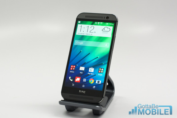 Check out nearly 40 HTC One M8 tips, tricks and hidden features.