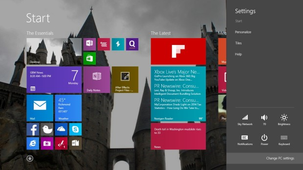How To Turn On SkyDrive Settings Syncing in Windows 8 (3)