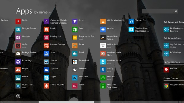 How to Add Music to Your Windows 8.1 Device (2)
