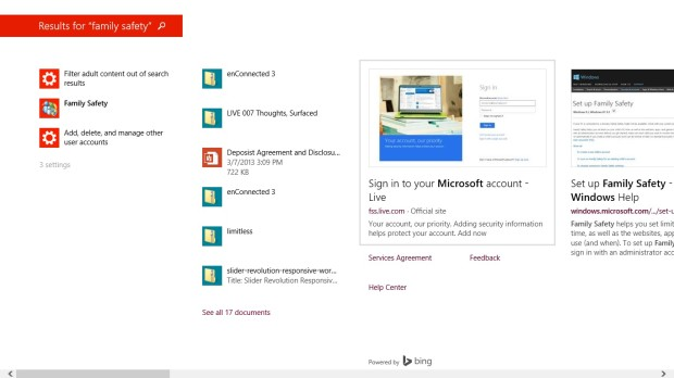 How to Set Parental Controls in Windows 8 (12)