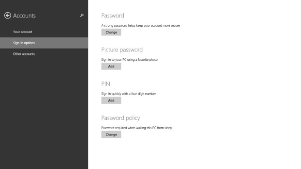 How to Set Parental Controls in Windows 8 (5)