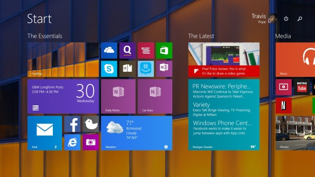 Move Your Music, Video & Pictures to an SD Card in Windows 8 (14)