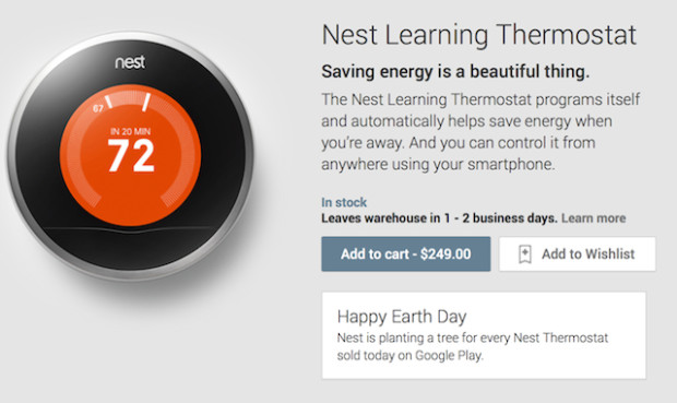 Nest_Learning_Thermostat_-_Devices_on_Google_Play