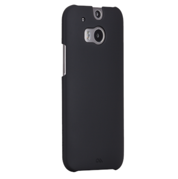 Case-Mate Barely There Slim