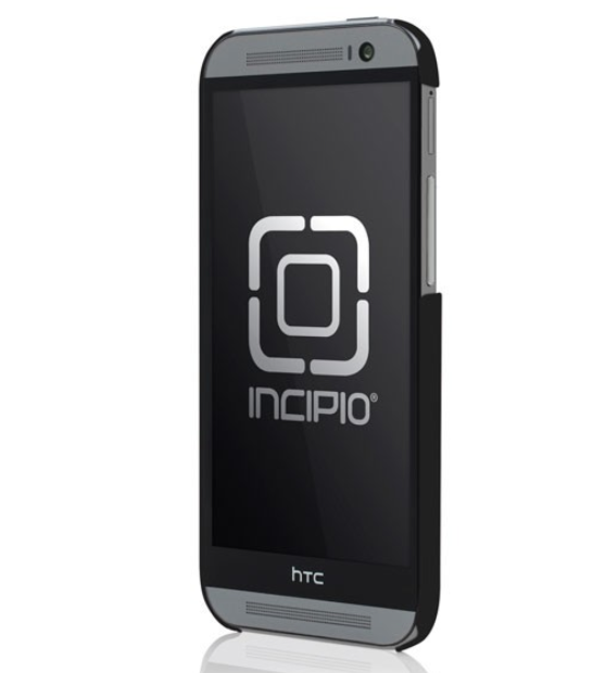 Incipio Feather for One M8