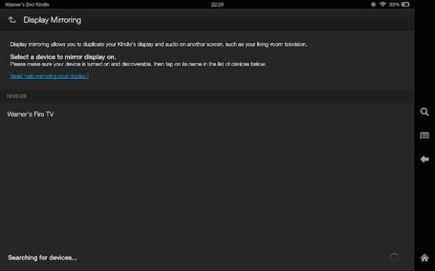 Screenshot_2014-04-11-22-29-24