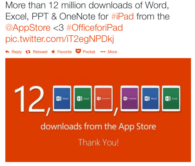 Twitter___Office__More_than_12_million_downloads____