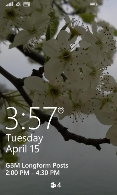 Windows Phone 8 (1)