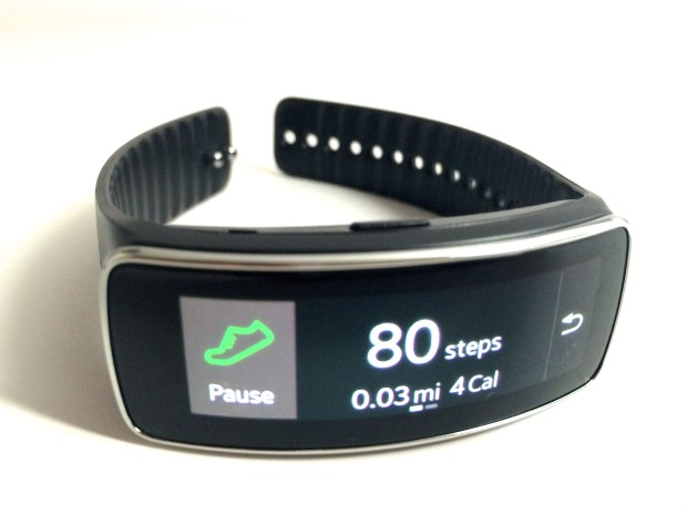 gear-fit-review-steps (1)