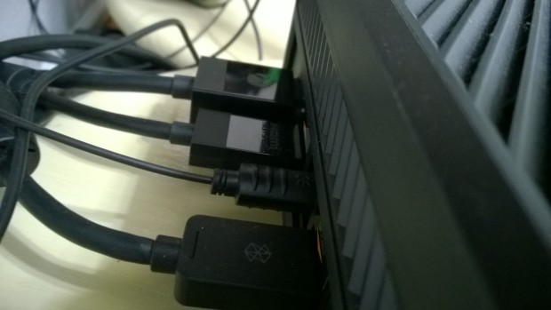 how to fix most xbox one problems in 3 steps (2)