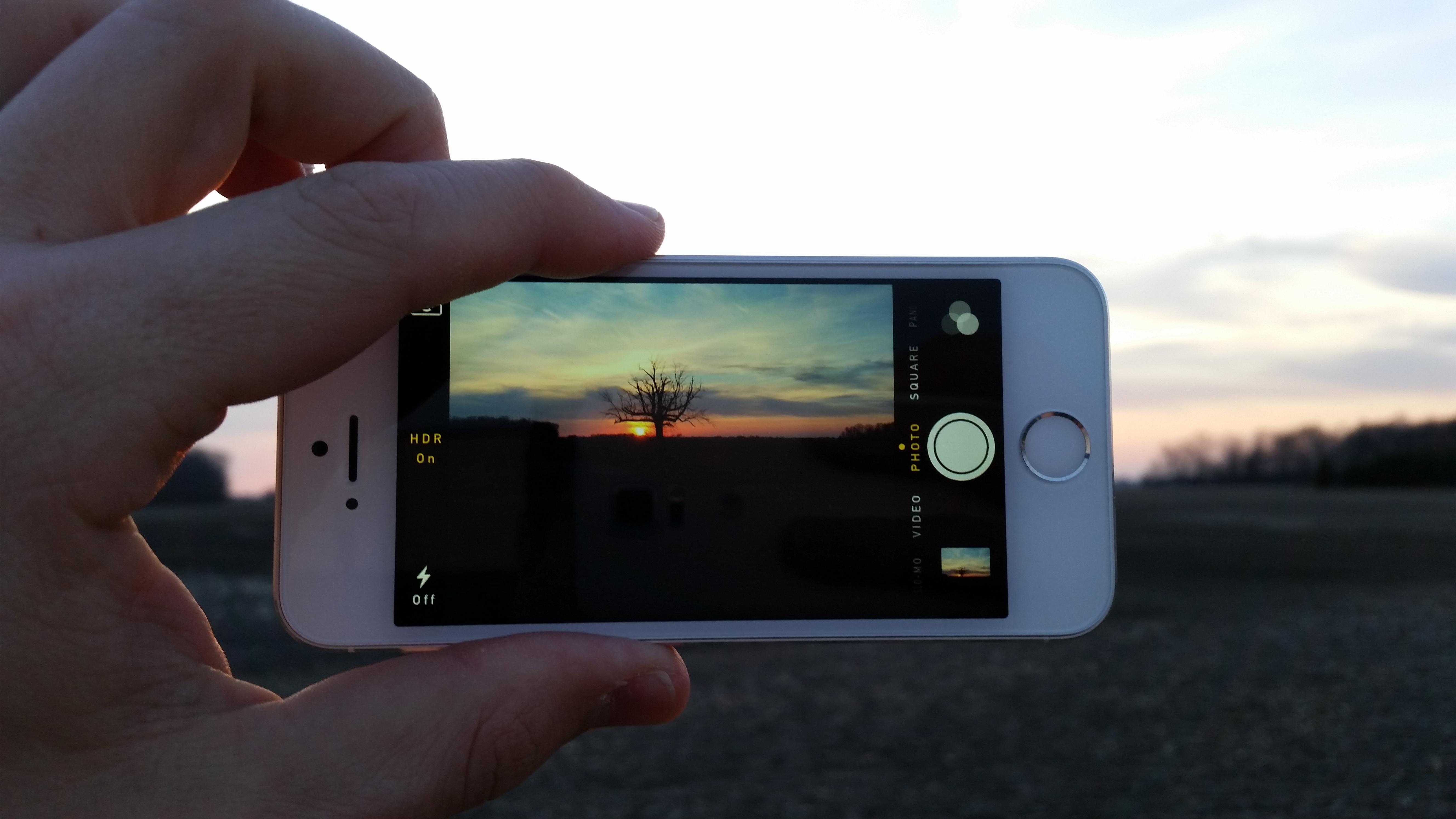 райдеры, камера где можно фотографировать кнопкой монет, вмурованных
