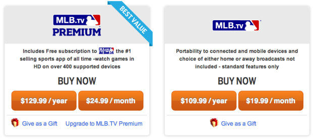 mlb-premium