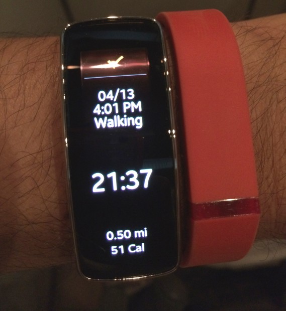 samsung-gear-fit-excercise-review