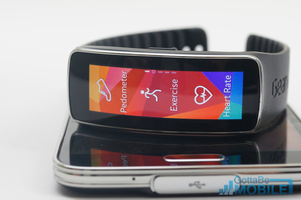 samsung-gear-fit-review 5-X3