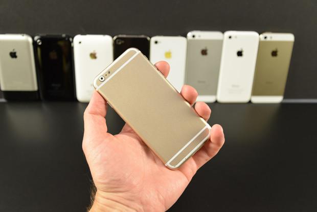 Apple-iPhone-6-Mockup-43