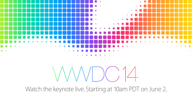 Apple_-_Apple_Events_-_Special_Event_June_2014