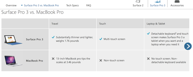 Buy_the_new_12-inch_Surface_Pro_3_-_Microsoft_Store 2
