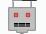 Facebook Emoticon Robot