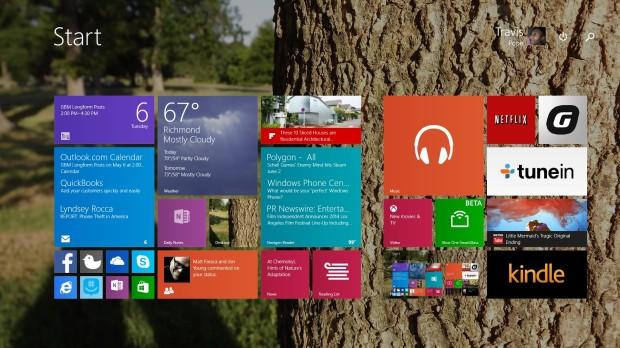 How to Fix Error Code 0x8020002e on Windows 8 (1)