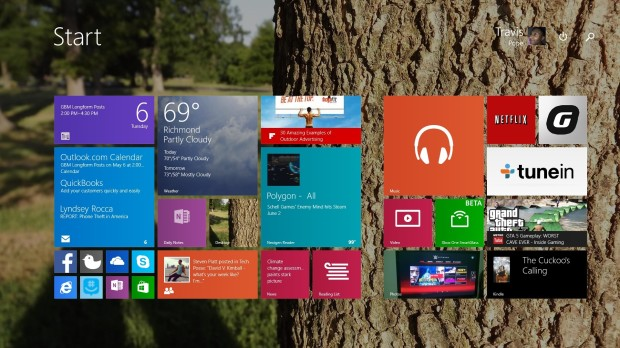 How to Fix Error Code 0x8020002e on Windows 8 (7)