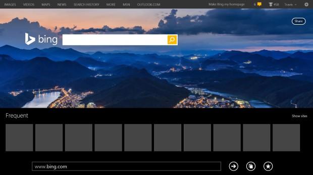 How to Use the Handwriting Keyboard in Windows 8 (1)