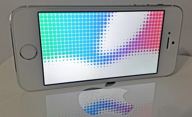 IOS 8 Feature Wishlist
